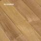 供应柚木地板坯料