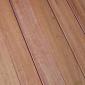 供应漆木地板坯料